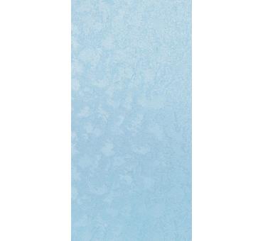 Панель ПВХ лам. Морской бриз 2700*250*8 мм.