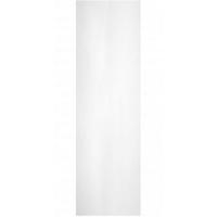 Панель ПВХ.3000*500*8 Белый лак