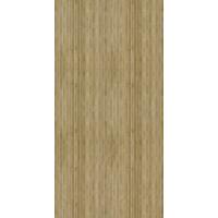 "Панель ПВХ 2700*250*8 ""Палевый бамбук"""