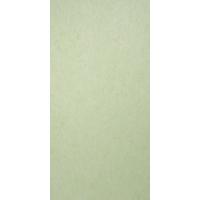 Панель ПВХ лам. Интонако зелёный 2700*250*8 мм.