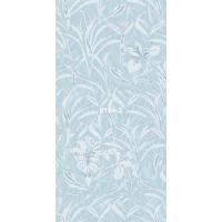 """Панель ПВХ 2700*250*8 """"Орхидея голубая"""""""