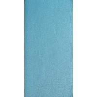 Панель ПВХ лам. Голубой лёд 2700*250*8 мм.