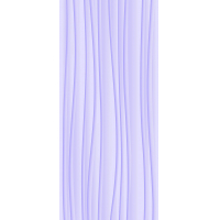 Панель ПВХ 2700*250*8   № 349/1 Ирис (фон)
